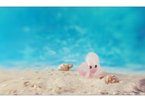 Shy Guy by Limaria