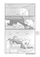Like This 53 by Laurelinad-Hawke