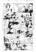 X-Factor 229 - p. 07 by willortego