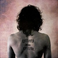 Effrayer Pour Exister by Mechanical-Lung
