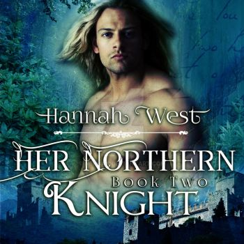 Her Northern Knight Audio cover by Nephan