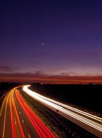 A1 South by davepphotographer