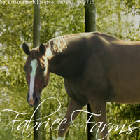 Fabrice Farms Avatar - HEE by FulllStop