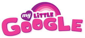 My Little Google [Custom CSS style] by Stavrapid-official