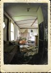 Domestic Decay by ByrdsEyePhotography