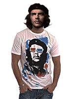 che by goofaster