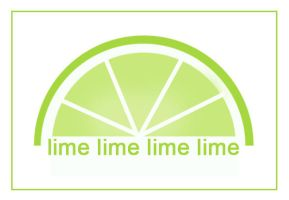 Lime Lime Lime Lime by IkilledMyElegance