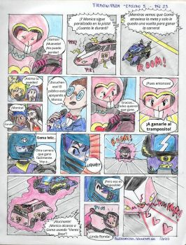 TurboWinner_Ep5_pag23 by BlueBomber21