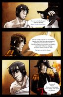 PW issue 2 page 4 by saylem