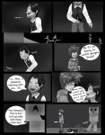 Haunted by CardboardFriend: After the Crash- pg 24 by CreativeAnonymous