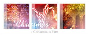 X-mas icon pack by Keila-the-fawncat