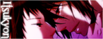 Itsukyon banner 8 by Sorryll