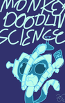 Science by Netbug009