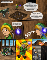 Legend of Zelda fan fic pg66 by girldirtbiker