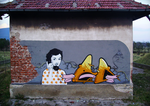 044 wall by SimanTupe