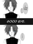 07Ghost: good bye by phosholol4real