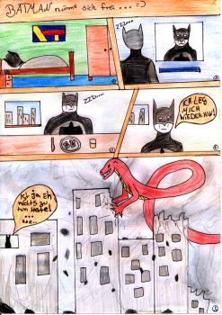 DE - Tag 1 - Batman 03 by bm-fuer-medienberufe