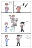 AVGN and NC - Partners in Time Page 61 by moniek-kuuper