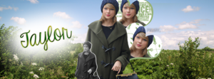 TaylorSwiftFacebookCover4 by Pn5Selly
