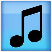 Music.V2.512 by hexdef101