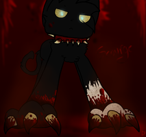 Scourge by 16fps