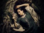 Medieval by Anariel-Stock