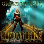 Power Ballads - Greatest Ever Flac Collection by drakullas