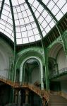 Grand palais by bchamp2