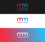 mm logo  (For Sale) by DianaGyms