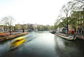 Canal I by FakE-LoL