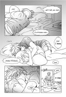 APH-These Gates pg1 by TheLostHype