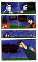 Grave souls page 10 by sordcooper2