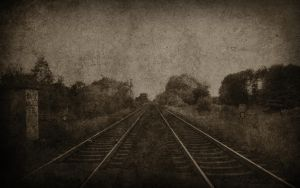 Rails 2 by skywalkerdesign