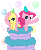 Another Birthday Card by Forever-Eternal