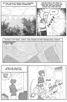 ToaG Special: Kittens page 3 by TriaElf9