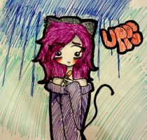 Upps by alizoon98