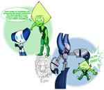 Oh My Clod by TheBig-ChillQueen