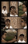 DHK Chapter 6 Page 35 by BurrellGillJr