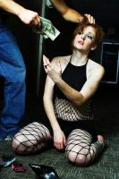 Prostitution by ShannonGrant