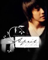 gpx donghae april 10 by viahebumuno