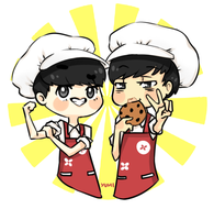 OTP and cookies by HNLee