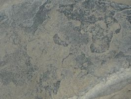 Rock texture 006 by Struck-Stock