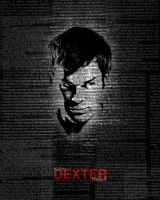 Dexter by Stygma7