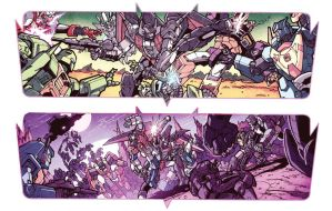 MTMTE7 panel by dcjosh