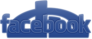 facebookondA logo concept 0.1 by will-yen