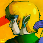 link by Okamish