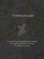 Thank You Google #08 by Ebong-Doodlers