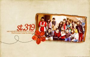 87. St 319 by NGUYENew-is-me
