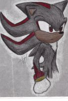 Shadow re-scan by theNeutral7