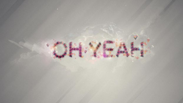 Oh-Yeah by Freewhiler